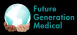 Future Generation Medical